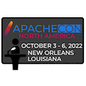 Apache current event