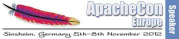 ApacheCon Logo