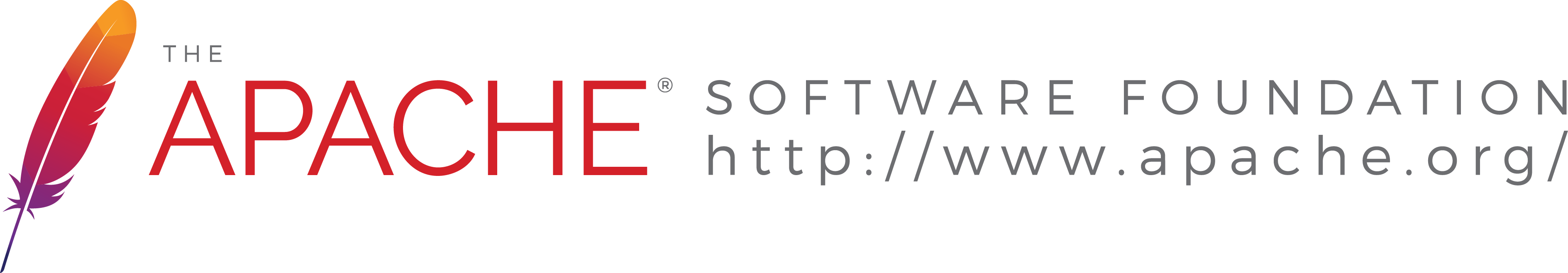 Formation Administration Apache sur Linux