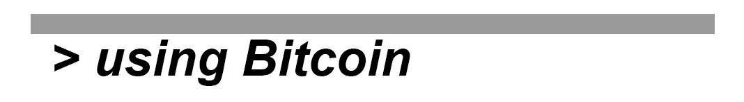 Donating to the apache software foundation donate via bitcoin ccuart Choice Image