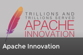 Apache Innovation